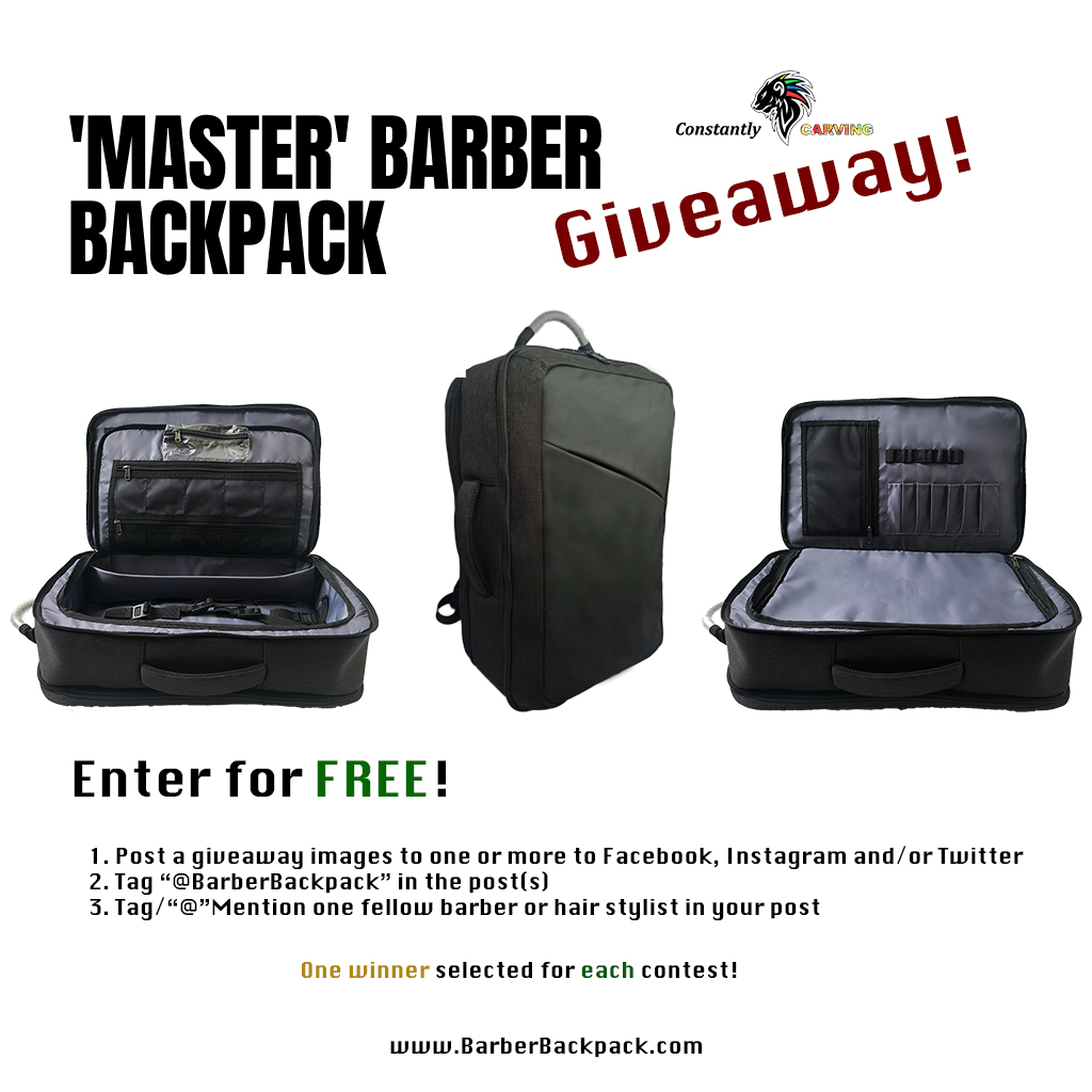 Barber-Backpack-giveaway-2-1